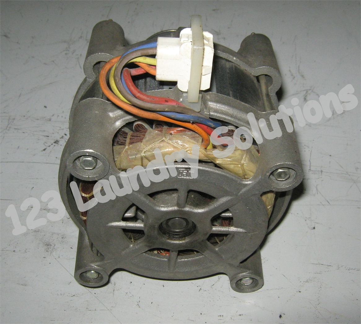 Ge Top Load Washer Motor 120v 1 2hp 175d3973p001