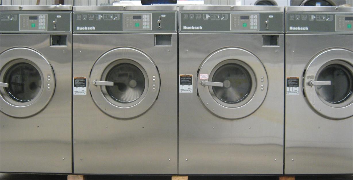 Details About Dryer Airflow Switch Speed Queen 70267301