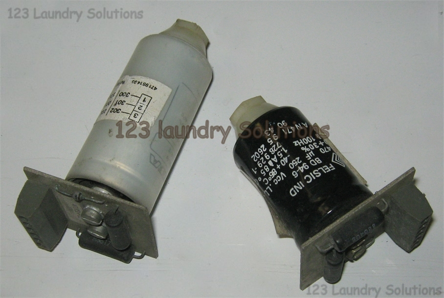 washer parts wascomat washer parts wascomat w655 manual pdf Wascomat Commercial Washer Timer