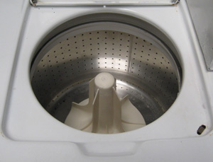 Top Load Washers Www 123laundry Com