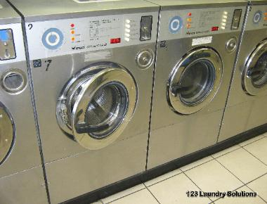 ipso 25 washing machine